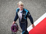 Williams releases Ticktum from F1 junior programme