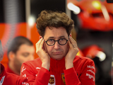 'Binotto isn't the right man to lead Ferrari'