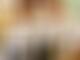 Hamilton and Rosberg truce won't last in 2015 - Wolff