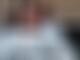 Mercedes expects a stronger Valtteri Bottas after 'mental setback'