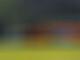 Emilia Romagna GP: Race team notes - McLaren