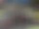 Formula 1 launches new eSports series