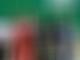 Autosport Podcast: F1 Austrian Grand Prix review