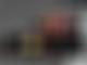 Vettel questions 'jumpy' Verstappen