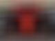 Leclerc sets new F1 test benchmark as Ferrari hits back