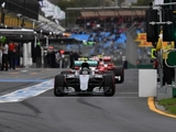 Ecclestone: New qualifying needs chance