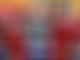Raikkonen: No guarantee Ferrari will win again in Singapore