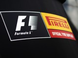 Drivers threaten boycott if tyre problems persist
