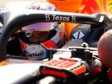"""Max Verstappen on Monza: """"It hasn't been our best track for the last few years"""""""