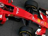 Formula 1: Champs and chumps: Andrew Benson's (and your) season predictions