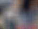 """""""Phoenix"""" Grosjean ready for maiden IndyCar test"""
