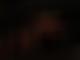 Ferrari Chairman dismisses 'disagreements', denies further changes