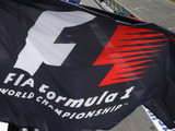 """Shadowy"" Scottish companies at the heart of Liberty's F1 takeover"