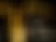 Bahrain GP: Practice team notes - Pirelli