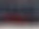 Vettel on pole, Ferrari locks out front row