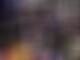 Buemi unfazed by Ricciardo rumours