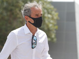Prost believes his F1 career is underrated
