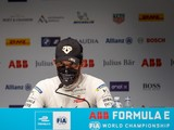 Formula E can't compete with F1, says Vergne