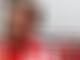 Manor sign former Ferrari technician