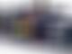 Red Bull bullish about 2019