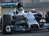 'No surprise if Mercedes finish two laps ahead'
