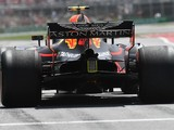 Red Bull's 2019 Honda F1 engine switch no clash for Aston Martin
