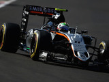Mallya demands perfection from Force India as 'every point counts'