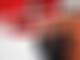 FIA review of Raikkonen's Imola penalty sought by Alfa Romeo