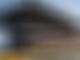 Spain, Austria to host in-season F1 tests