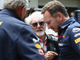 Ecclestone repeats call for 2020 season to be scrapped