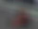 Mexico GP: Race team notes - Ferrari