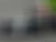 Hamilton: 'Mercedes best car? Think again'