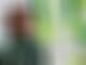 Merhi facing balancing act in FP1 at Monza