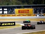 "Pirelli's Mario Isola: ""The Hungaroring is the sort of place that can cause a surprise"""