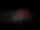 Giovinazzi unconcerned by 'pressure' of Ferrari's F2 juniors