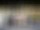 Brawn proposes return of non-championship F1 events.