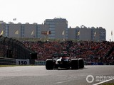 F1 Dutch GP qualifying - Start time, how to watch & more