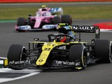 "Renault pursuing Racing Point appeal so F1 copying rules ""crystal clear"""
