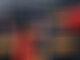 Kimi Raikkonen found French Grand Prix 'More Fun' than Monaco and Canada