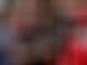 Christian Horner hails 'unbelievable' Daniel Ricciardo drive