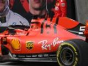 Ferrari ready upgrades for Baku