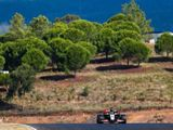 Portuguese Grand Prix to take place on on May 2