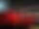 Ferrari engine upgrade a 'last-minute decision' for Spanish GP