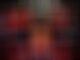 Ferrari Confirm Double Leg Fracture for Mechanic in Raikkonen Incident
