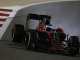 "Fernando Alonso: ""We weren't quite fast enough"""
