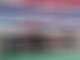 Perez tops final practice as Hamilton and Verstappen lose fastest laps