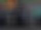 Haas drops split-spec programme
