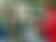 Murray's memories: Sensational Senna