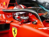 Leclerc reminds ex-Ferrari president di Montezemolo of young Lauda