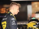 Hülkenberg Eyeing 'Solid Run' at Spa-Francorchamps to Kickstart 2019 Campaign